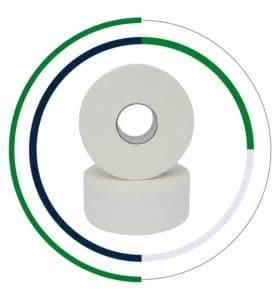 Toilet Tissue paper Manufacturer