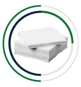 Paper Napkin Tissue
