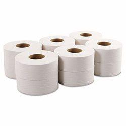 Toilet rolls manufacturers